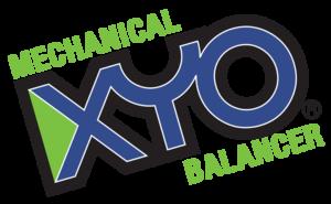 XYO Mechanical Balancer