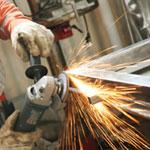 grinder balance in manufacturing