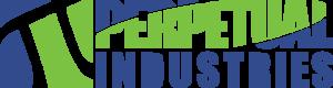 Perpetual Industries Logo
