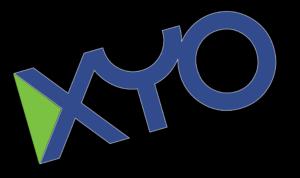 XYO Technology Logo